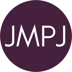 JMPJ Freelance Communications and Content Creation